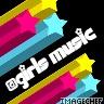【@GirlsMusic】