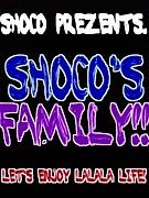 SHOCO's FAMILY