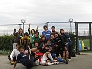 東海FC.WINGS ALL★