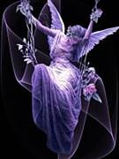 ∬強すぎる母性本能が邪魔∬