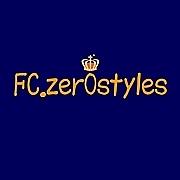 FC zerOstyles