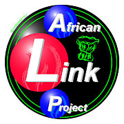 African Link Project @浜松
