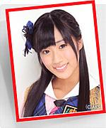 【AKB48】藤田奈那【チームK】