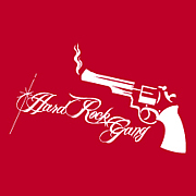 HARD ROCK GANG