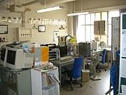 太刀川研究室