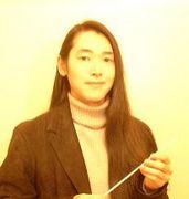 佐藤賢太郎 Ken-P(ケンピー)