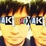 DJ AKiRAXX