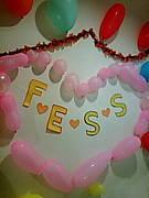 ☆ Ferris unv. E.S.S. ☆