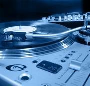 Electro Music Japan
