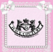 JUICY COUTURE バイヤー♡