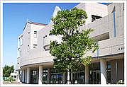 2012年☆多摩大学入学新入生