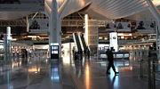 「駅・空港で待ちぼうけ」