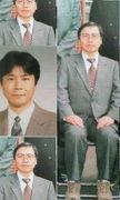 ★2003年泉館山高校1年4組★