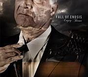 Fall Of Enosis