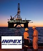 INPEX2011