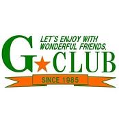 Gクラブ 東大阪テニス