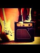 ギター練習会@YUKI