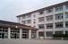 神奈川県立氷取沢高校