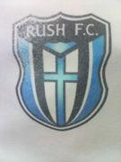 Rush UTD