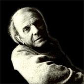ジル・ドゥルーズ