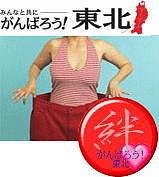 ダイエット/痩身生活セミナー