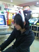 PON〜ラスボス攻略コミュ〜