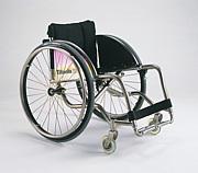 TiG 車椅子