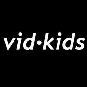 vid・kids