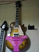 ☆仲良しギター倶楽部☆
