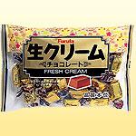 furutaの生クリームチョコ