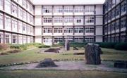藤井寺高校