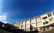 北方中学校(北方小学校)