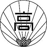 松戸東・松戸国際高校のお部屋