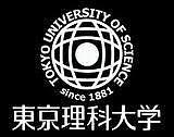 2013年度☆東京理科大学新入生