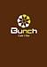 Cafe×Bar Bunch