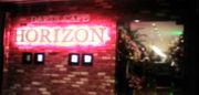 Darts café HORIZON