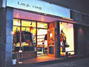 t.m.p. coop������