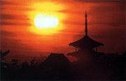 奈良県生駒郡斑鳩町