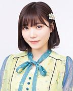 【HKT48】 駒田京伽 (team H)