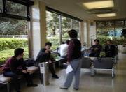 松山福祉専門学校