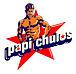 Bar☆PapiChulos☆