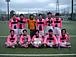 浜田山サッカーチーム 〜HFC〜