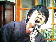 伊庭猪士郎(トオル教祖様)