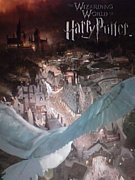 Harry Potter World Japan