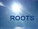 ☆ROOTS☆