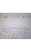 LookLOOK**展