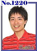 【プロボウラー】渡邊 航明プロ