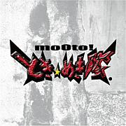 moOto!とき☆めき隊.