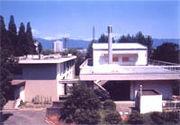 近畿大学理工学部原子炉工学科