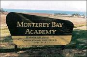 Monterey Bay Academy